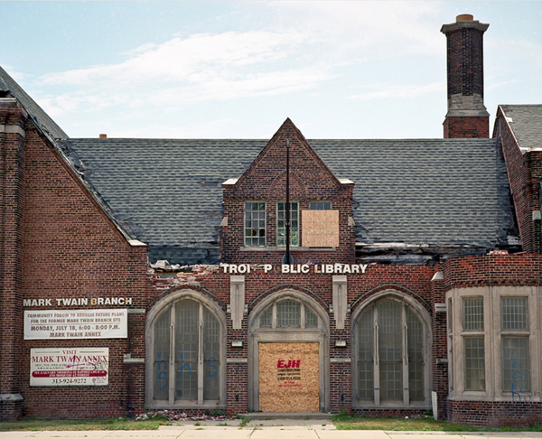 """The Public Library: A Photographic Essay"": jux-robert-dawson-9.jpg"