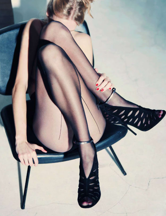 David Bellemere: Just Legs: treats-magazine-david-bellemere-2.jpg