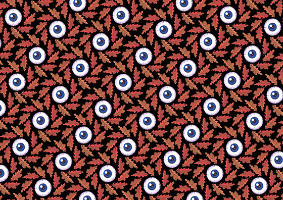 Sam Dunn Illustration: pattern_4_920.jpg