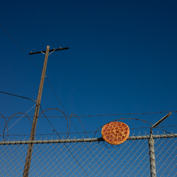 Jonpaul Douglass: Pizza in the Wild: jonpaul-douglass_05.jpg