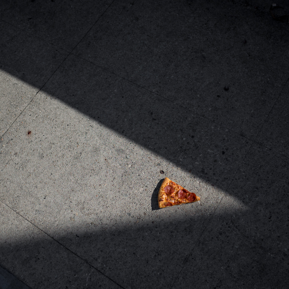 Jonpaul Douglass: Pizza in the Wild: jonpaul-douglass_07.jpg