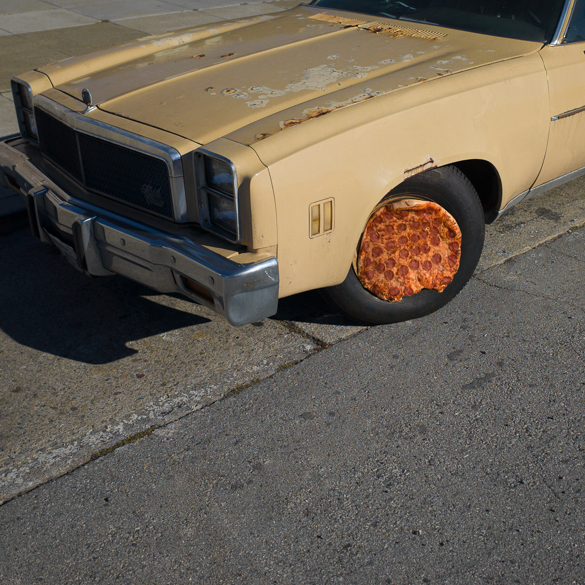 Jonpaul Douglass: Pizza in the Wild: jonpaul-douglass_15.jpg