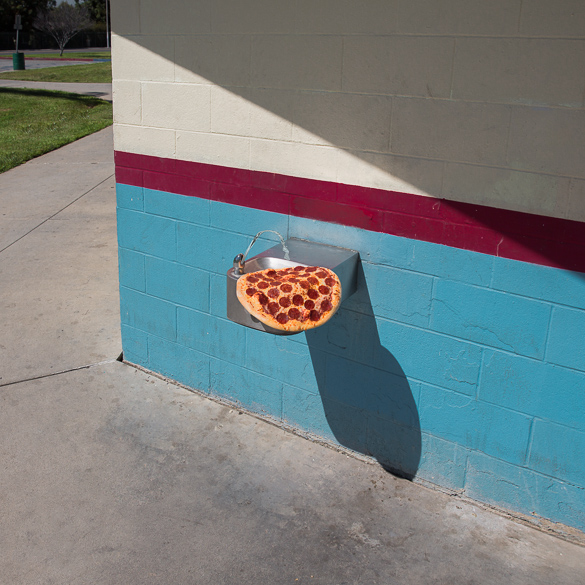 Jonpaul Douglass: Pizza in the Wild: jonpaul-douglass_16.jpg