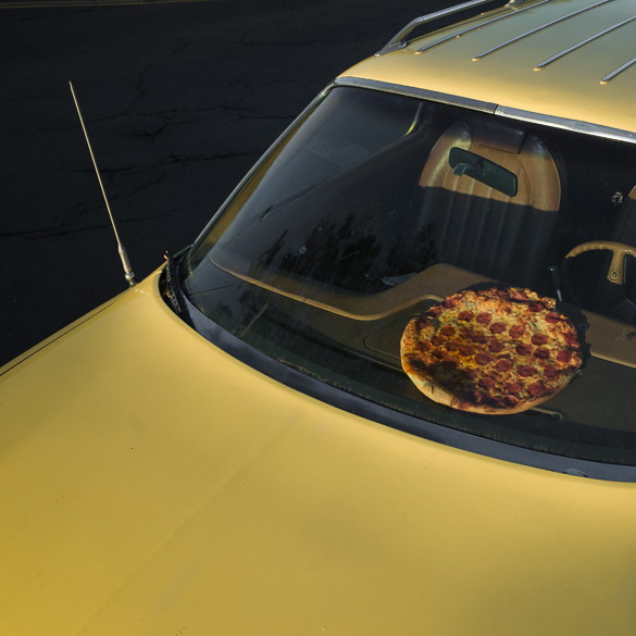 Jonpaul Douglass: Pizza in the Wild: jonpaul-douglass_19.jpg