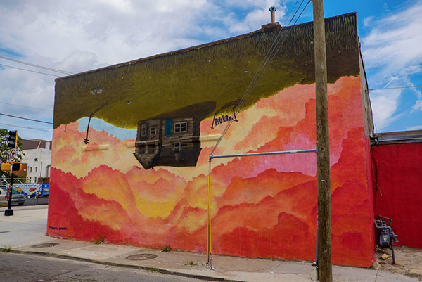 LIVING WALLS 2014 - PART 3: jux-living-walls-11.jpg