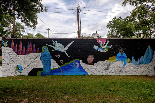 LIVING WALLS 2014 - PART 3: jux-living-walls-16.jpg