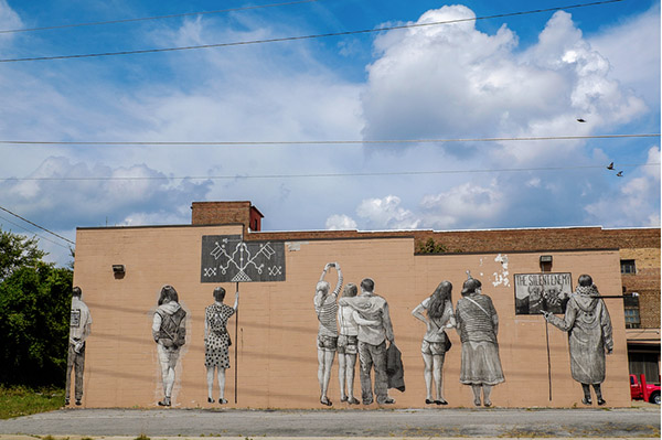 LIVING WALLS 2014 - PART 3: jux-living-walls-17.jpg
