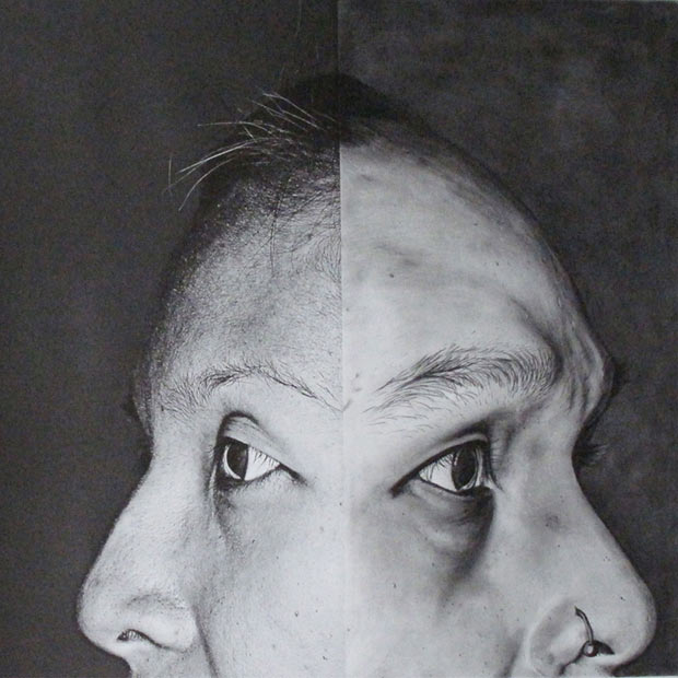 Photography and Drawing Combined: Juxtapoz-Stereo12004.jpg