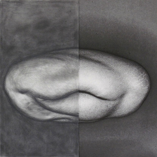 Photography and Drawing Combined: Juxtapoz-Stereo12007.jpg