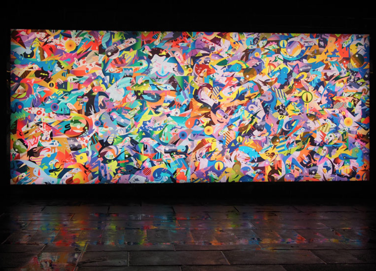 "Tomokazu Matsuyama ""Sky Is The Limit"" @ Harbour City, Hong Kong: Screen-Shot-2014-08-19-at-9.15.15-AM.png"