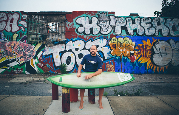 "Chris Sembrot's ""Urban Surfers"": jux-CHRIS-SEMBROT-1.jpg"