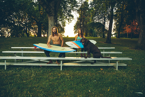 "Chris Sembrot's ""Urban Surfers"": jux-CHRIS-SEMBROT-13.jpg"
