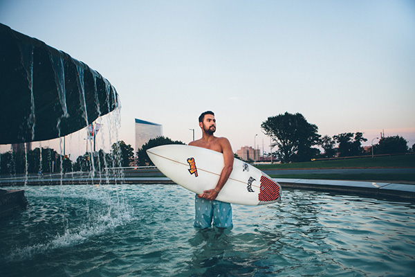 "Chris Sembrot's ""Urban Surfers"": jux-CHRIS-SEMBROT-15.jpg"
