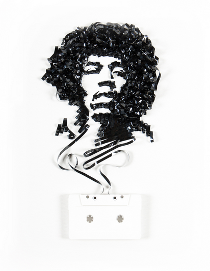 Erika Iris Simmons' Casette Tape Portraits: Screen shot 2013-12-01 at 9.46.22 PM.png