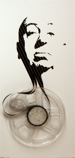 Erika Iris Simmons' Casette Tape Portraits: Screen shot 2013-12-01 at 9.47.01 PM.png