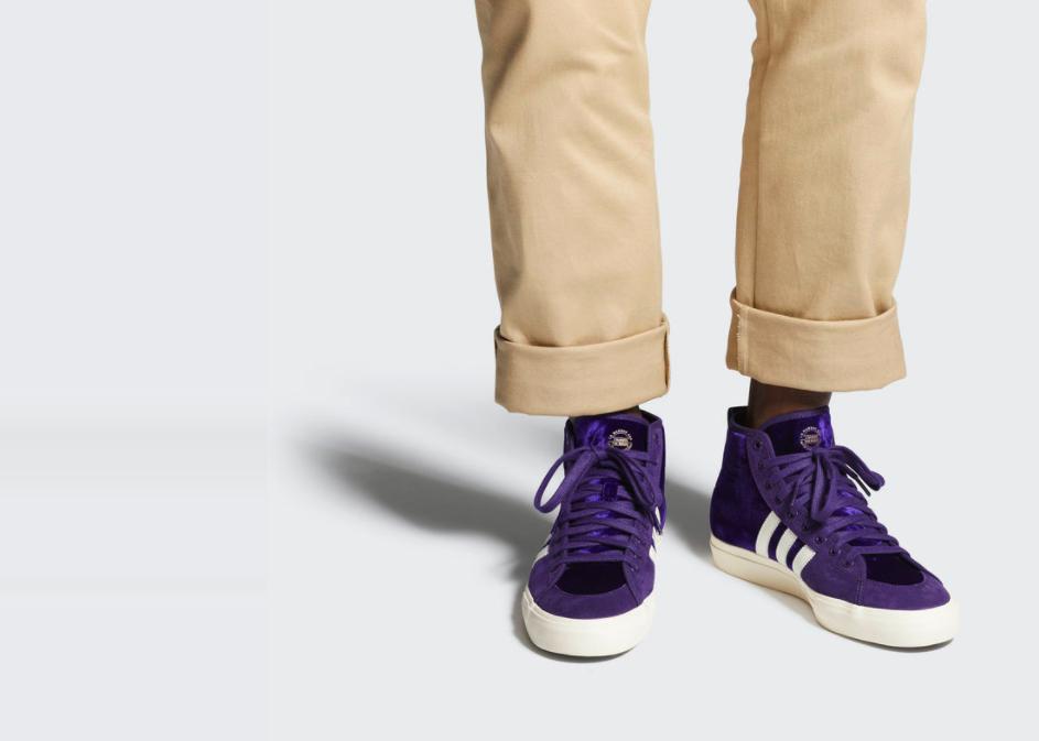 adidas nakel purple