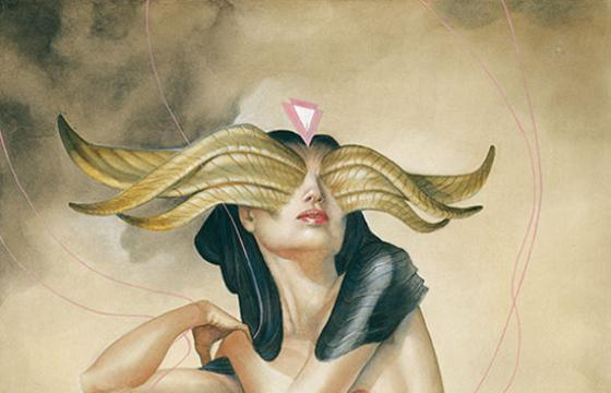 Works by Jean-Sebastien Rossbach