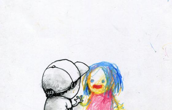 "Dran's ""My Everyday Life"" coming to Pictures On Walls"