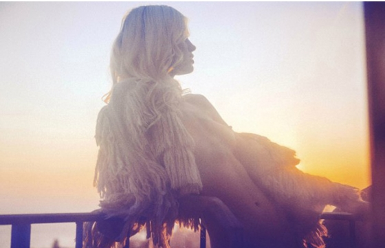 Kesler Tran and the Magic Hour