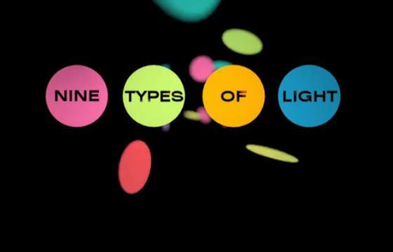 "TV On the Radio ""NIne Types of Light"" in Full"