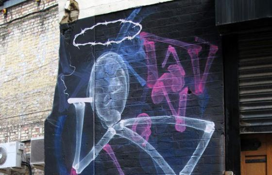 StayHigh 149 Tribute by Shok1