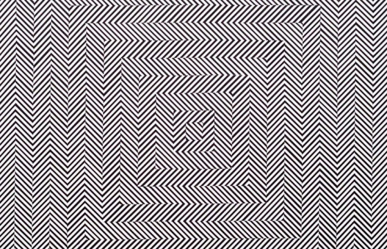 Op-Art by Johnny Abrahams