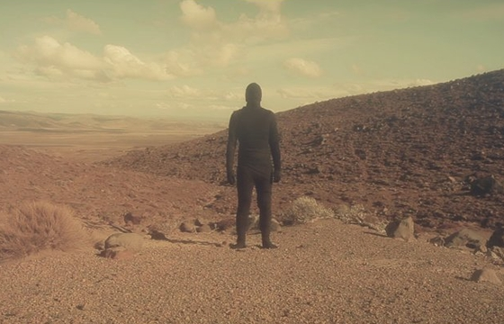 "Music Video: Flying Lotus ""Phantasm"" directed by Markus Hofko"