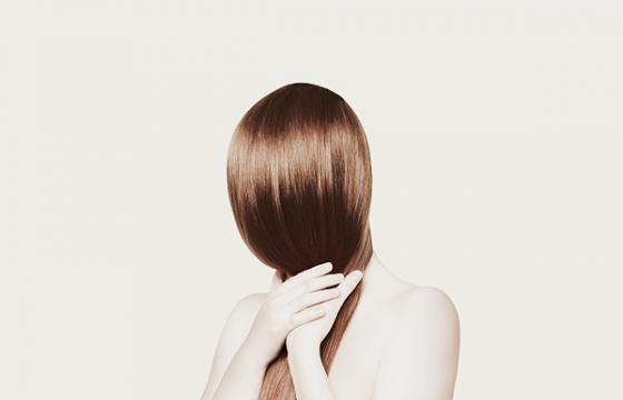 """Regina Hair"" by Sonia & Mark Whitesnow"