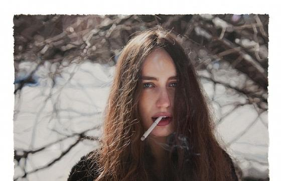 Update: The Photoreal Works of Yigal Ozeri