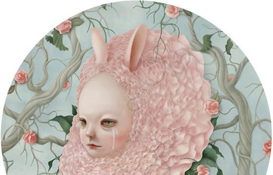 The Work of Hsiao-Ron Cheng