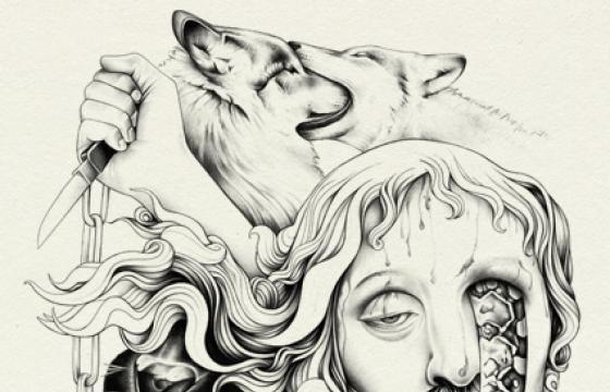 Illustrations by Ricardo Fumanal