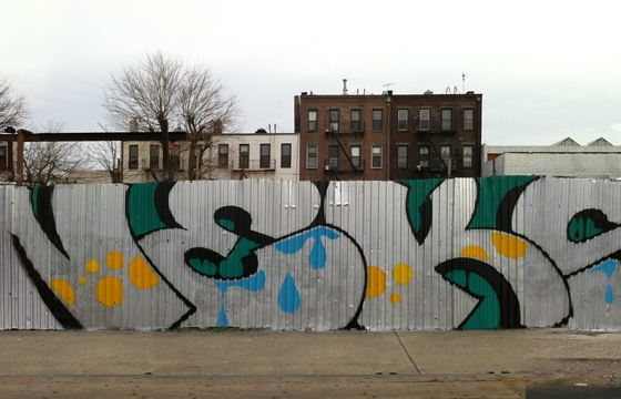 Nekst Tribute by Dmote and Owns