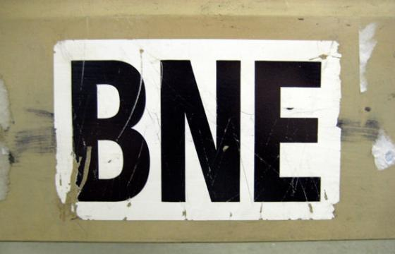 The BNE Water Foundation