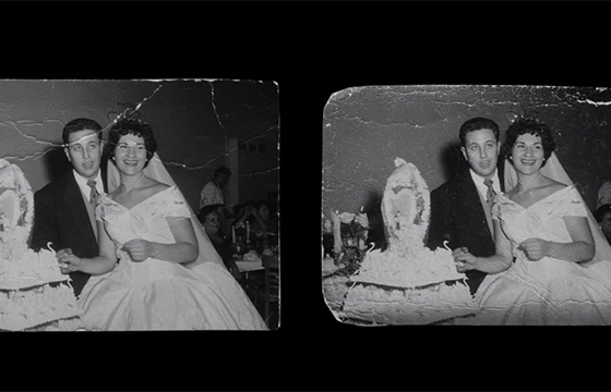 video: Alec Soth + Stacey Baker: This is what enduring love looks like