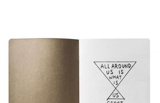A.P.C. AND APARTAMENTO COLORING BOOKS