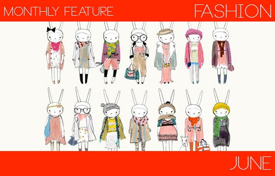 The Charming Universe of Fifi Lapin