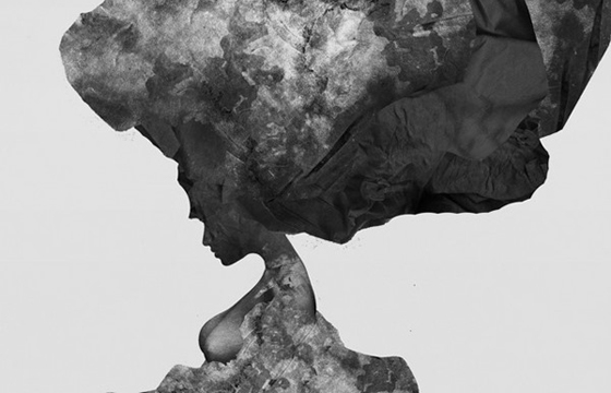 Paintings by Januz Miralles
