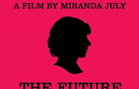 Miranda July brings The Future to Sundance Next Week