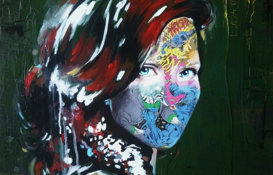 "Sandra Chevrier ""Les Cages; Collections of the Broken"" @ REED Projects, Stavanger"