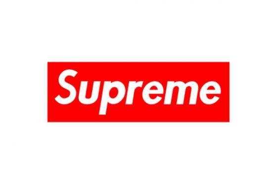 Supreme @ 032c Workshop, Berlin