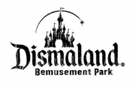 Banksy's Dismaland, the film