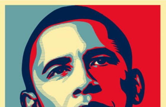 Shepard Fairey settles lawsuit with AP