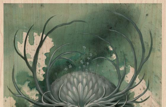 Jeff Soto set to Release 3 New Prints