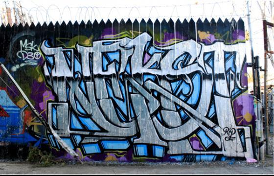 Nekst by Aloy