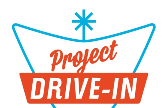 Honda Project Drive-In: Saving A Piece of Artistic Heritage