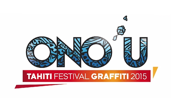 TAHITI GRAFFITI ONO'U BATTLE 2015