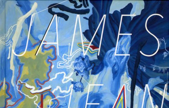 "Preview: James Jean's ""Rebus"" Book"