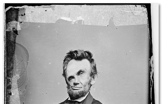 Manuel Birnbacher's Civil War Portraits