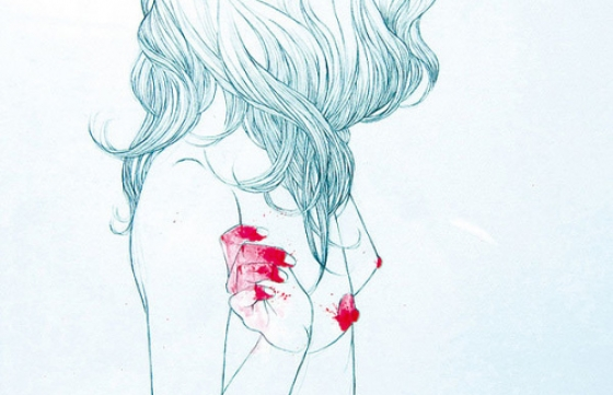 Conrad Roset: The Art of the Muse