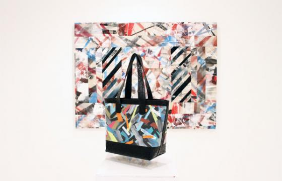 In L.A.: SWA Project @ Known Gallery